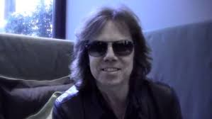 geico commercial actress final countdown europe s joey tempest hopes to mix in blues and soul on next album