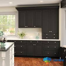 Kitchen Cabinets Free Modern Dark Kitchen Cabinets 100 Wood Cabinet 10x10 Rta Cabinets