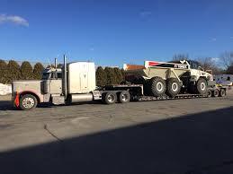heavyhaulers com heavy hauling professionals