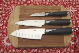 best kitchen knives 2014 2016 kitchen ideas designs kai kitchen knife 180mm kitchen knives ikea
