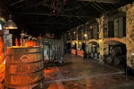 Wine Cellars Porto - porto u2022 enne tours