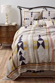 35 best doona quilt bedding manchester linen images on