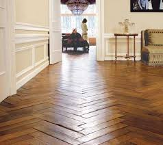 practial polly wood flooring 101 loot design house mercantile