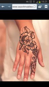 fashn de wo kann man henna tattoos machen lassen außerdem sind