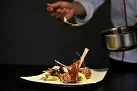 concours cuisine devenez un vrai chef avec les concours