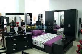 les chambre en algerie meuble de chambre en algerie utoo me