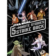 star wars activities disney lol