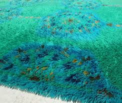 Area Rugs Blue And Green Solid Navy Blue Area Rug Home Design Ideas