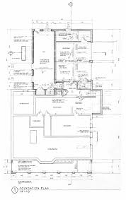 jim strickland historical concepts house plans escortsea