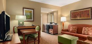 Comfort Suites Omaha Ne Embassy Suites Omaha La Vista Hotel U0026 Conference Center
