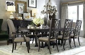 Fancy Living Room Sets Fancy Dining Room Design Ideas