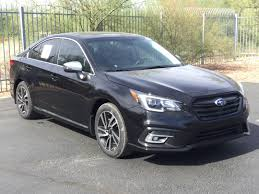 subaru legacy 2018 interior subaru legacy for sale arizona dealerrater
