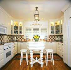 Solid Wood Kitchen Cabinets Made In Usa by Steeze Me Page 4 Diy Paint Kitchen Cabinets Dining Tables Solid