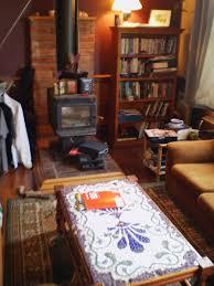 Partner Desks Home Office by Photo Series 2 On Your Desk Myth U0026 Moor