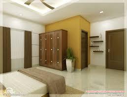 Bedroom Interior Design Pilotproject