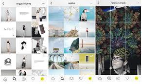 membuat instagram jadi keren 6 tips main instagram buat menarik followers zetizen com