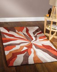 Cheap 8x10 Rugs Cheap Rugs Ikea 9x12 Area Rugs Clearance Home Goods Area Rugs