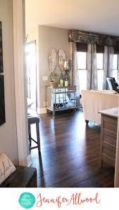 best 25 painted hardwood floors ideas on pinterest painted wood