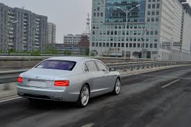 bentley price list would you rather have a mercedes maybach s600 or bentley flying