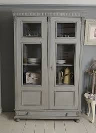best 25 linen cupboard ideas on pinterest hall closet