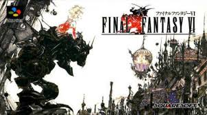 ff6 apk vi v2 1 6 apk data for android androlitez