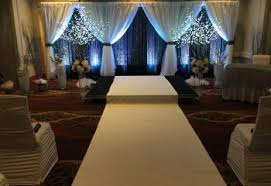 wedding backdrop rentals wedding backdrop edmonton infinite event services wedding rentals