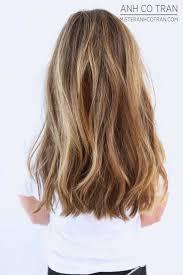 blunt haircut photos best 25 long blunt haircut ideas on pinterest blunt mid length
