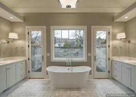 tuesday trend top kitchen and bath trends for 2014 a cameo life home built by cameo homes inc in utah