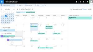 sync asana google calendar outlook apple product guide asana