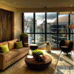 Interior Design Rooms Interior Design Pictures Of Living Rooms