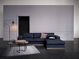 introducing bolia new scandinavian design industrial style