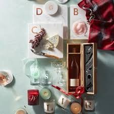 monogram cheese board marble copper monogram boards williams sonoma