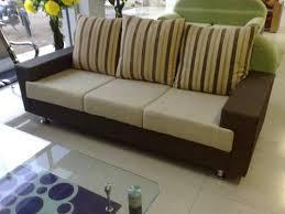 sofa in three seater sofa in naroda road ahmedabad manufacturer