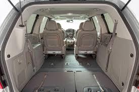 2006 lexus gs430 kelley blue book 2014 kia sedona reviews and rating motor trend