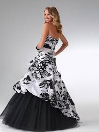 black and white quinceanera dresses white quinceanera dresses dressed up girl