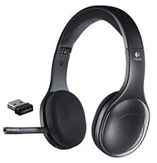 wireless headphones black friday amazon amazon com logitech h800 bluetooth wireless headset with mic for