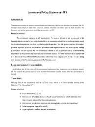 statement of purpose and objectives download makalah ips konflik sosial docshare tips download makalah ips konflik sosial