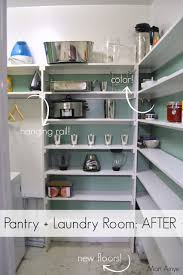 articles with small laundry room pantry ideas tag pantry laundry