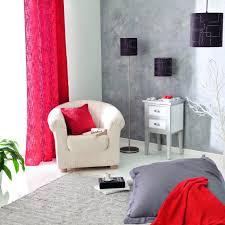 Idees Peinture Salon by Indogate Com Salon Gris Et Rose Pale