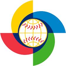 Classic by World Baseball Classic Wikipedia