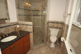 bathroom ideas master remodel bathroom with large window and
