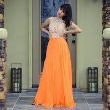 rent the runway prom dresses runway glow dress rental clothing rental 5411 n mesa st el