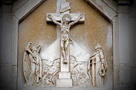 jesus cross images public domain pictures page 1