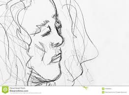 rough sketch stock photos download 3 208 images