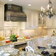 Antique Looking Kitchen Cabinets Photos Hgtv