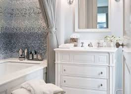 decorating ideas bathroom bathroom visualize your bathroom with