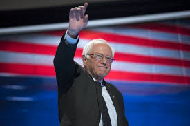 10 things you didn u0027t know about bernie sanders national news