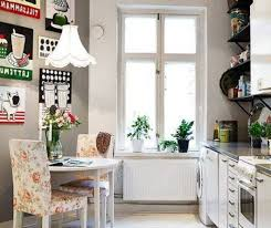 eat in kitchen design ideas table small eat in kitchen design ideas awesome small eat in