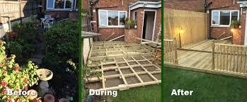 Landscape Garden Ideas Uk Landscape Garden Services By Qualified Landscape Gardeners