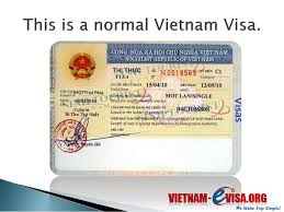 how to get a vietnam visa in indonesia vietnam evisa org discoun u2026